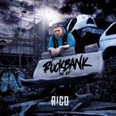 Rückbank die EP/Rico