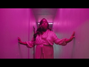 Boy, You Can Keep It/Alex Newell