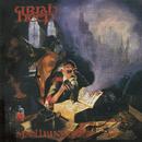 Spellbinder/Uriah Heep