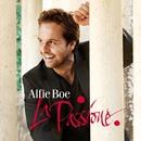 La Passione/Alfie Boe