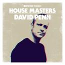 Defected Presents House Masters - David Penn/David Penn