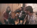 Te esperaré toda la vida (feat. Georgina) [Acústico] [En Vivo, en Estudio A, Madrid, 2020]/Dani Fernández