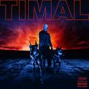 Week-end (feat. Leto)/Timal