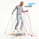 L'équilibre (Edition Deluxe)/Emmanuel Moire
