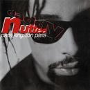 Paris Kingston Paris (Edition Deluxe)/Daddy Nuttea