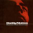 Retour aux sources (Edition Deluxe)/Daddy Nuttea