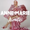 Birthday (Acoustic)/Anne-Marie