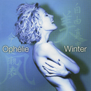 Privacy (Edition Deluxe)/Ophélie Winter