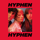 Young Leaders/Hyphen Hyphen