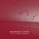 The Frenchman/Maxence Cyrin