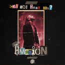 Can You Hear Me? (feat. T-Pain)/Omarion