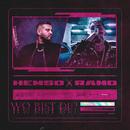 Wo bist du (feat. Ramo)/Hemso