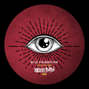 Eyes On Fire (Michael Bibi Remix)/Blue Foundation