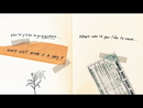 Why Not Give It a Try (Lyric Video)/Gordon Lightfoot