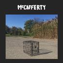 Split/McCafferty