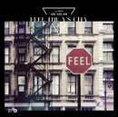 FEEL THE Y'S CITY/ジョン・ヨンファ(from CNBLUE)