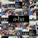 Greatest Hits - Japanese Singles Collection/A-Ha