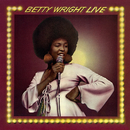 Betty Wright Live/Betty Wright