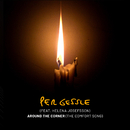 Around The Corner (The Comfort Song) [feat. Helena Josefsson]/Per Gessle