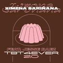 TBT 4 EVER 2.0 (feat. Jesse Baez)/Ximena Sariñana