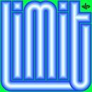 Limit/chelmico
