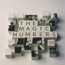 The Magic Numbers (Deluxe Edition)/The Magic Numbers