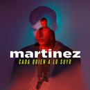 Cada Quien A Lo Suyo/Martinez