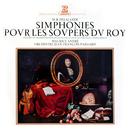 De Lalande: Simphonies pour les soupers du Roy (Recorded 1963)/Jean-François Paillard