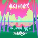Planes/Alex Hoyer