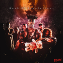 Book Of Revelations/Dax