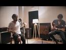 6 de septiembre (feat. Andrés Suárez) [Acústico] [En Vivo, en Estudio A, Madrid, 2020]/Dani Fernández