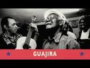 Ven Conmigo Guajira (Lyric Video)/Ibrahim Ferrer