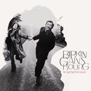 Birkin/Gainsbourg: Le symphonique/Jane Birkin