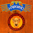 Independent Days, Vol. 1 & 2/Hawkwind