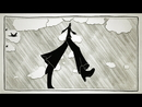 Damsel In Distress/Rufus Wainwright