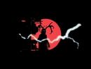 Monster (feat. Junior Funke) [Wasback Remix]/Blasterjaxx