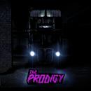 No Tourists/The Prodigy