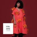 Bittersweet - A COLORS SHOW/Lianne La Havas