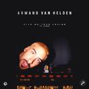 Give Me Your Loving (feat. Lorne)/Armand Van Helden