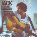 Written in Scars (New Edition)/Jack Savoretti