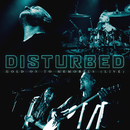 Hold on to Memories (Live)/Disturbed