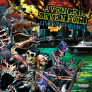Live in the LBC/Avenged Sevenfold