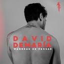 Maneras de pensar/David Demaria