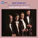 Beethoven: String Quartets, Op. 127 & 131/Alban Berg Quartett