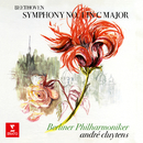 Beethoven: Symphony No. 1, Op. 21/André Cluytens