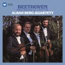 Beethoven: String Quartets, Op. 132 & 135/Alban Berg Quartett