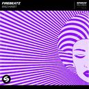 Bad Habit/Firebeatz