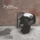 Rendez-vous (Edition Deluxe)/Jane Birkin