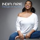 Georgia On My Mind/India.Arie