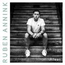 Alleen/Ruben Annink